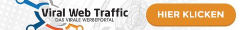 Viral-Web-Traffic